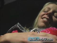 sexy-french-girlfriend-cruise-ship-sex-part6
