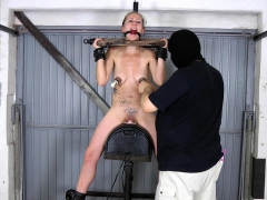 anna-big-orgasm-on-sybian