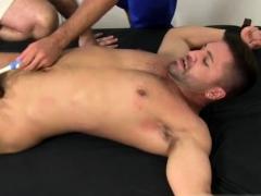 Hentai Gay Porn Movie And Emo Boy Having Sex With His