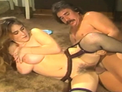 old-man-fuck-hairy-classic-babe