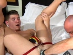 Gay Male Sex In Korea A Throbbing Butthole That Matt