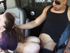 Petite Teen Big Booty And Bondage Pussy Teased Teen Faye
