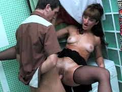 brunette-russian-milf-sucks-and-fucks-a-younger-guy
