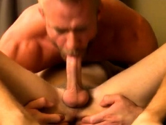 Pics Of Gay Black Cumshots The Fabulous Hunk Is Glad To