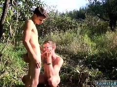 older-man-touching-young-boys-penis-and-free-big-ass-gay