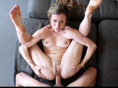 fucking-stepmom-and-stepsis-in-same-week