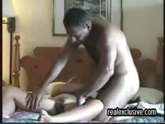 69-with-astrid-my-insatiable-milf