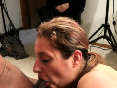 raw-casting-desperate-amateurs-compilation