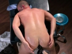 Old Men Fist Fuck Young Boys Gay First Time Brian Bonds