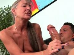 nasty-mature-jerks-cock-till-cumshot