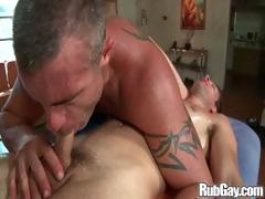 rubgay-happy-ass-massage
