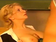 My Slutty Big Tits Girlfriend Titfuck Compilation Part3
