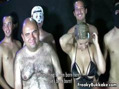 busty-spanish-blonde-slut-loves-getting-part2