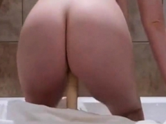 busty woman riding dildo – mortcams WWW.ONSEXO.COM