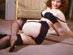 something-weird-retro-tease-vintage-stockings-and