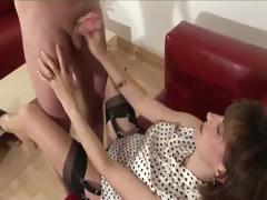 nasty-mature-lady-sonia