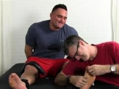 Gay Sex Man Beautiful Dicks Photo Tough Wrestler Karl
