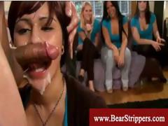 bachelorettes-get-seduced-by-a-dancing-bear