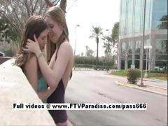 anna-and-amber-tender-horny-lesbians-kissing