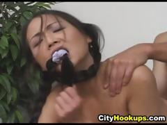 sexy-petite-asian-babe-fuck-in-office