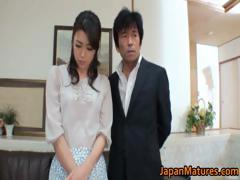 horny-japanese-mature-babes-sucking-part2