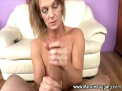 tipsy-older-babe-craves-for-a-boys-dick
