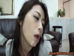 horny-japanese-mature-babes-sucking-part3