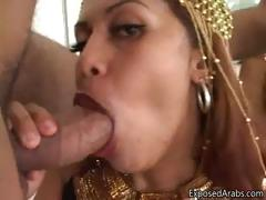 horny-real-pakistani-slut-masturbates-part3