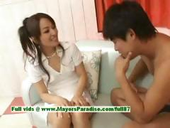 miina-innocent-naughty-asian-girl-gets-pussy-licked