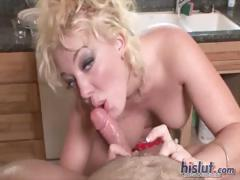brenya-is-a-naughty-slut