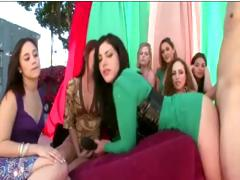 cfnm-amateur-group-sex-facial-cumshots