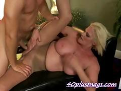 horny-blonde-housewife-goes-extreme