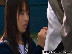 super-sexy-japanese-schoolgirls-part1