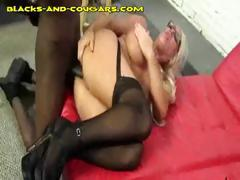 big-titted-cougar-gets-black-anal