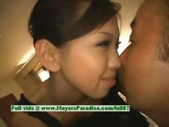 mimi-innocent-cute-japanese-girl-giving-a-blowjob-to-her