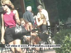pleasant-stunning-lesbians-kissing-in-public