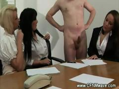 job-interview-ends-up-in-a-handjob