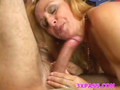 check-up-bisexual-scene