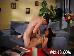 gal-and-girl-in-oral-sex