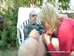 Old Guy Fucks Daughters Best Friend – Videos XXX Incesto