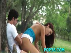teen-genuinely-enjoys-sex