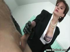 prodomme-cumming-punishment