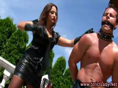femdom-fetish-whore-loser-yields