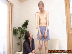 maki-tomoda-nihonjin-model-is-sexy-part3