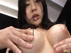 cock-hungry-asian-sluts-sucking-fucking-part4