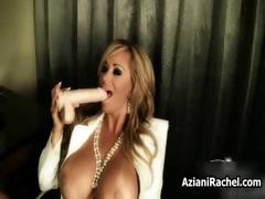 amazing-busty-woman-finger-fucks-part6
