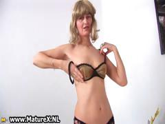 horny-mature-housewife-stripping-part2