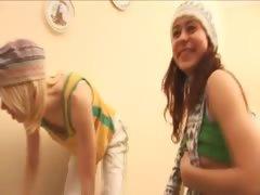 18-years-old-irish-chicks