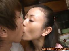 matsuda-kumiko-mature-real-asian-woman-part6