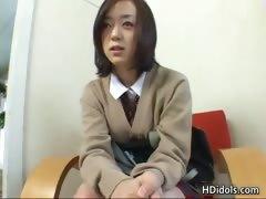 cute-asian-schoolgirl-upskirt-video-part4